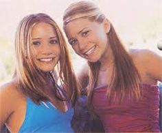 Image result for mary-kate and ashley holiday in the sun