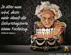 jpg von - New Ideas Happy Birthday My Friend, Happy Birthday Cards, Birthday Wishes, Birthday Parties, Good Jokes, Funny Cards, Picture Quotes, Congratulations, Birthdays