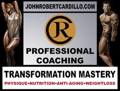 John Robert Cardillo's coaching is like no other. After years of leadership in the fitness and health industry, Cardillo's will finally reveal his secrets. Health And Beauty, Health And Wellness, Health Tips, Gym Workouts, Workout Exercises, Cardiovascular Health, Gym Humor, Nutrition Education, Smart People