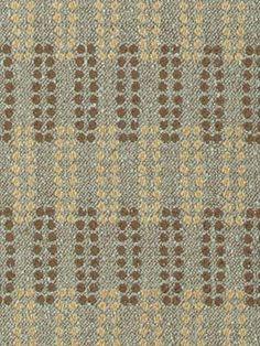 130420 Domino Effect Capri by Robert Allen