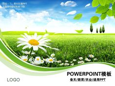 Earth's green education and environmental protection education and training of dynamic slide powerpoint #PPT# chart PPT love green education and training of dynamic slides powerpoint ★ http://www.sucaifengbao.com/ppt/keji/