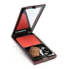 Kevyn Aucoin The Pure Powder Glow, Fira (mango) | Beauty.com