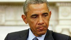 """Menace russe"": les déclarations d'Obama sont une ""aberration"" (Medvedev) http://fr.ria.ru/world/20141015/202714471.html via @ria_novosti_fr #politique #propagande"