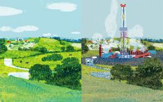 Fracking | Flickr - Photo Sharing!