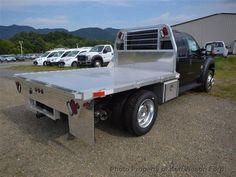 Conversion Sleeper Hauler Hotshot Truck We Finance On 2040