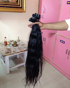 Buy Indian human hair wigs, remy hair wig extensions, Lace wigs and Weave.Get cheap human natural hair extensions @ best price.