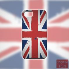 New! Urban United Kingdom design. Check all products at CrayzeeStuff Zazzle store