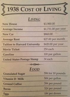 cost-of-living-2