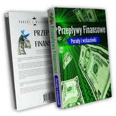 Darmowy poradnik - przepływy finansowe ebook - http://przeplywy.pl/ebook/
