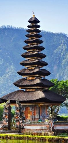 The Best of #Bali in Nine Days. Experience it here.