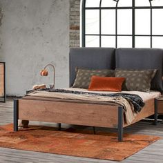 Mobilier Dormitor - Alfemo Dining, Bed, Furniture, Home Decor, Food, Decoration Home, Stream Bed, Room Decor, Home Furnishings
