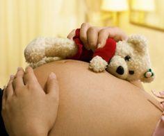 What is pregnancy massage and postnatal massage? What are the benefits of Pregnancy and postnatal massage. 22 Weeks Pregnant, Getting Pregnant, Pregnant Pics, First Pregnancy, Pregnancy Photos, Pregnancy Tips, Inspirational Pregnancy Quotes, Babyshower, Prenatal Massage