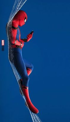 Wallpaper Spider Man Spider-man: Homecoming Avengers: Infinity war Avengers: Endgame - Life and hacks Films Marvel, Marvel Comics, Marvel Art, Marvel Characters, Marvel Heroes, Marvel Cinematic, Lego Marvel, Amazing Spiderman, All Spiderman