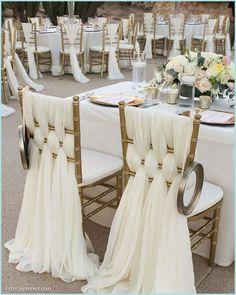 Best Wedding Reception Decoration Supplies - My Savvy Wedding Decor Trendy Wedding, Diy Wedding, Dream Wedding, Wedding Church, Elegant Wedding, Ribbon Wedding, Wedding Unique, Perfect Wedding, Grecian Wedding