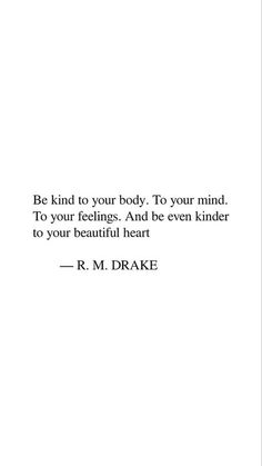 Motivacional Quotes, Mood Quotes, True Quotes, Positive Quotes, Best Quotes, Self Love Quotes, Quotes To Live By, R M Drake, Pretty Words