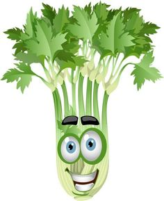 Hand Washing Poster, Vegetable Cartoon, Funny Fruit, Cute Alphabet, Cartoon Faces, Best Fruits, Fruit Art, Kids Nutrition, Emoticon