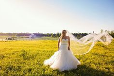 #EnzoaniRealBride Jeanne | Wye River Estate Wedding  ||  Kathleen Hertel Photography  || Charm City Wed  ||  www.charmcitywed.com