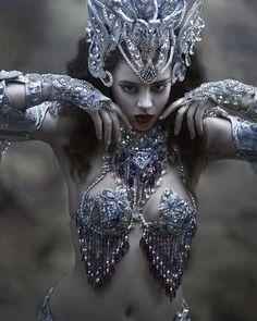 belly dance choreography yazzminnewell in my fairytale world Fantasy Photography, Dance Photography, Fantasy Women, Fantasy Girl, Dark Beauty, Gothic Beauty, Japonese Girl, Mädchen In Bikinis, Spirited Art