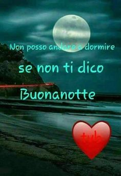 Italian Phrases, Italian Quotes, Good Night Messages, Good Night Wishes, Inspiring Quotes About Life, Inspirational Quotes, Good Morning, Facebook, Dolce
