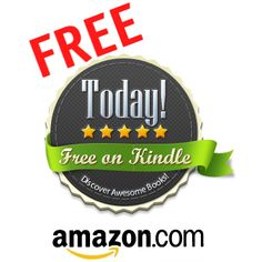 Totally FREE Kindle EBook Downloads from Amazon - http://getfreesampleswithoutsurveys.com/totally-free-kindle-ebook-downloads-from-amazon
