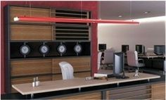 Aglaia - Kimera Technologies www.kimeratec.com