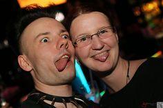 Neue Partybilder online - http://darkflower.club/gallery/aftershow-party-dfoa-09-07-16
