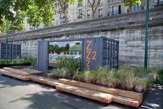 http://lesberges.paris.fr/envies/zzz/
