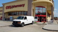 2003 Chevy Exp. carpet cleaning Van and Truck moun : Used Carpet Cleaning Vans Carpet
