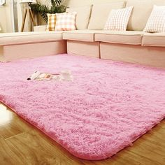 Alpaca Plush specializes in premium quality Fur in the latest designs and styles, and offers high quality brand new real fur products.:- http://goo.gl/L1BEn7 #White_Fur_Rug #Fur_Pillows