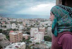 Refugiados   Dinheiro será gasto no Líbano, em alimentação e cuidados de saúde
