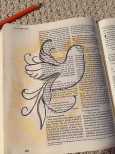 420 best images about matthew bible journaling on Scripture Doodle, Scripture Study, Bible Art, Bible Crafts, Book Art, Art Journaling, Bible Study Journal, Bible Drawing, Bible Doodling