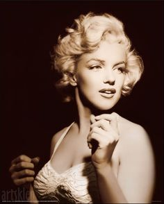 little girls, marilyn monroe, being skinny, real women, blondes, stunning women, beauty, quot, role models