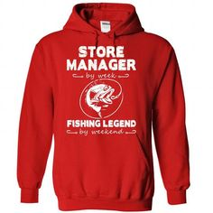 Store Manager Tee and Hoodie T Shirts, Hoodies. Check price ==► https://www.sunfrog.com/LifeStyle/Store-Manager-Tee-and-Hoodie-Red-Hoodie.html?41382 $39