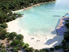 Crvena Luka, Biograd na moru, Hrvatska