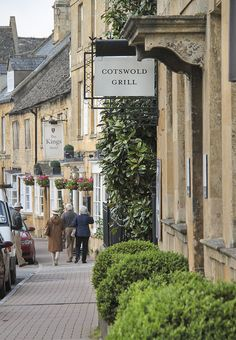 Chipping Campden | Flickr - Fotosharing!
