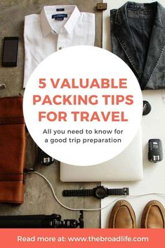 Ways To Travel, Packing Tips For Travel, Budget Travel, Travel Guide, Cheap Holiday, Read More, Need To Know, Dreaming Of You, Reading