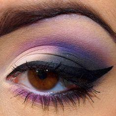 Purple Storm