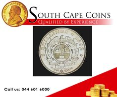 1892 ZAR Crown D/S AU 55 bob. Call us for more info: 044 601 6000 or Visit our website: besociable. Coin Grading, Coins For Sale, Rare Coins, Investing, Website, Link, Crown, Corona, Crowns