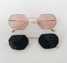 cute sunglasses for the summer Sunnies, Round Sunglasses, Sunglasses Women, Retro Sunglasses, Sunglasses Sale, Jewelry Accessories, Fashion Accessories, Summer Accessories, Lunette Style