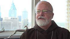 Cardinal Seán speaks about Pope Francis' words as being a challenge to Republicans and Democrats alike.