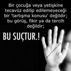 Tecavüzcünün yeri idam sehpasıdır,nikah masası değil!! Atatürk'ün bayram armağan ettiği çocukları tecavüzden korumak yerine kanun çıkarıp,tecavüzcüyü korumak vicdanlara sığmaz,tamiri olmayan yaralar açar. Yeni sapık ruhlu insanların var olmasının önünü açar,cesaretlendirir!!!!