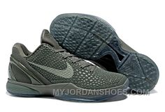 """Buy Nike Zoom Kobe 6 """"Fade To Black"""" Basketball Shoes 2019 Outlet from Reliable Nike Zoom Kobe 6 """"Fade To Black"""" Basketball Shoes 2019 Outlet suppliers.Find Quality Nike Zoom Kobe 6 """"Fade To Black"""" Basketball Shoes 2019 Outlet and more on Cheap Puma Shoes, New Jordans Shoes, Cheap Nike, Cheap Sneakers, Shoes Sneakers, Converse Shoes, Air Jordans, Adidas Boost, Michael Jordan Shoes"""