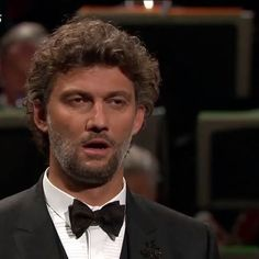 Jonas Kaufmann Fan Club (@jonaskaufmannfanclubru) | Instagram photos and videos
