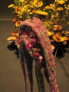 Blomster billede: Nm_104.JPG