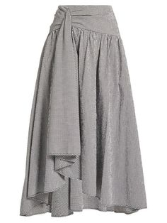 58 Women Skirts To Inspire Everyone outfit fashion casualoutfit fashiontrends Source by termecine Fashion outfits Modest Fashion, Women's Fashion Dresses, Hijab Fashion, Girl Fashion, Fashion Design, Unique Fashion, Skirt Outfits, Dress Skirt, Pantalon Large