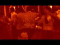 DJ Riptide At The Holiday Inn, Fort Myers Beach Wedding Reception Disc J...