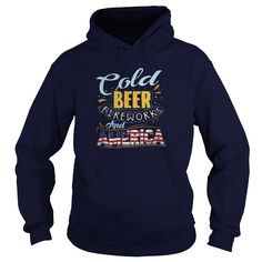 Cold beer fireworks and America flag #gift #ideas #Popular #Everything #Videos #Shop #Animals #pets #Architecture #Art #Cars #motorcycles #Celebrities #DIY #crafts #Design #Education #Entertainment #Food #drink #Gardening #Geek #Hair #beauty #Health #fitness #History #Holidays #events #Home decor #Humor #Illustrations #posters #Kids #parenting #Men #Outdoors #Photography #Products #Quotes #Science #nature #Sports #Tattoos #Technology #Travel #Weddings #Women