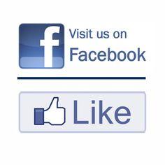 Segui No stabulario Ferrara su Facebook https://www.facebook.com/nostabularioferrara