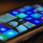 When one talks about smartphones, there are three or four companies that will surface in the mind that are considered the leading makers of high-end smartphones. A consumer, perhaps, when asked to enumerate the best in the market, would include Apple,...