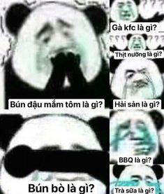 Kfc, Memes, Meme